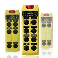 telecomenzi radio